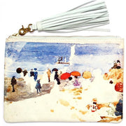 Lavery Dual Clutch - EARLY BEACH
