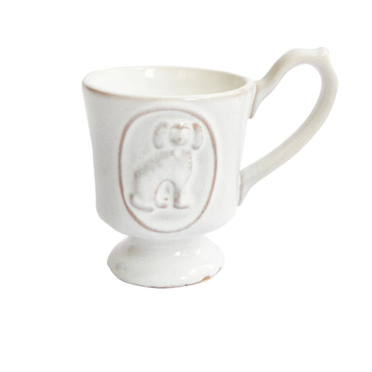 MADRA MUG (SET OF 2)