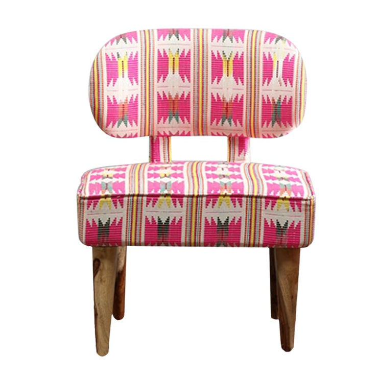 ROSY CHAIR