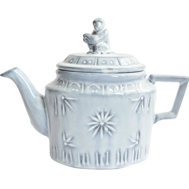 TESSA TEA POT
