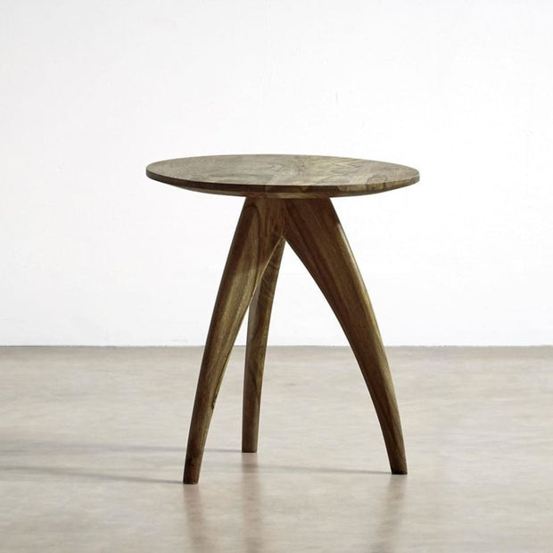 Tyche End Table