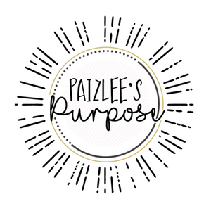 Paizlee's Purpose