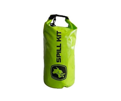 Spill Kit - 5 Gallon