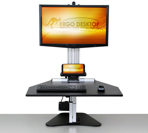Image of Electric Kangaroo Pro