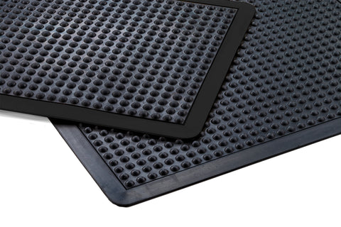 Ergo Bubble Mat