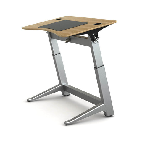 Locus Desk by Focal