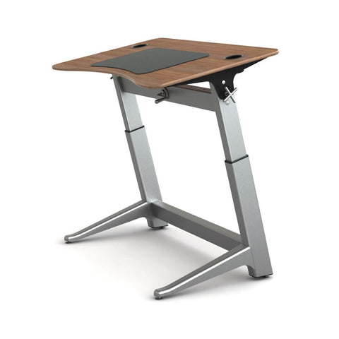 Image of Locus Desk by Focal