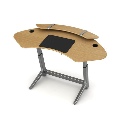 Image of Locus Sphere Desk by Focal