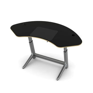 Locus Sphere Desk by Focal