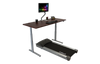Lander Treadmill Desk