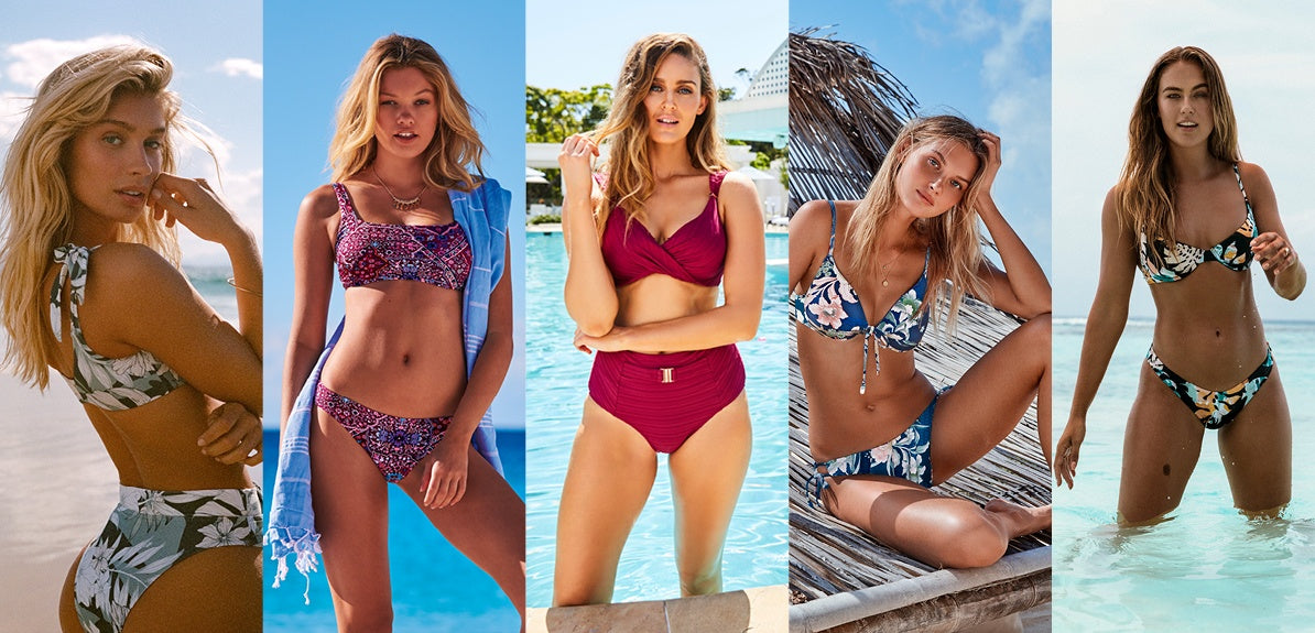 Why Bra/Swimwear Sizes are so Important