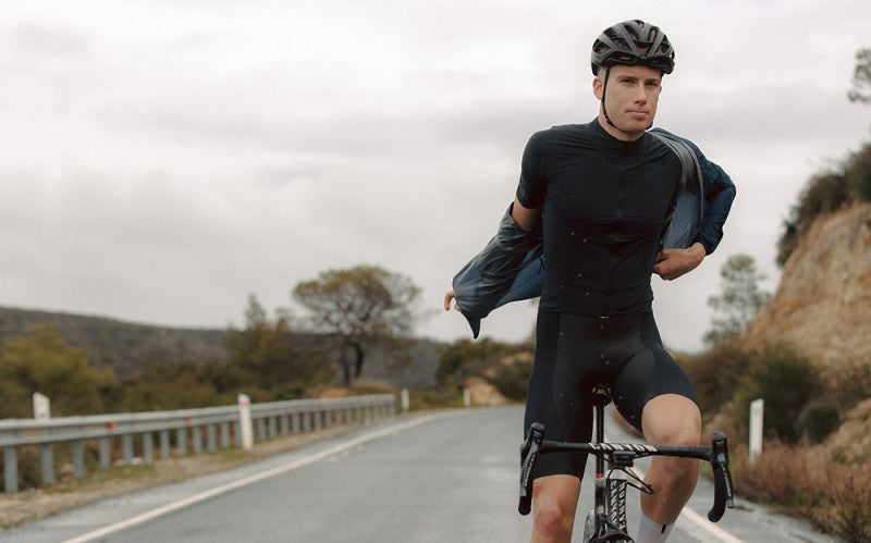 Cycling wear essentials for all riders