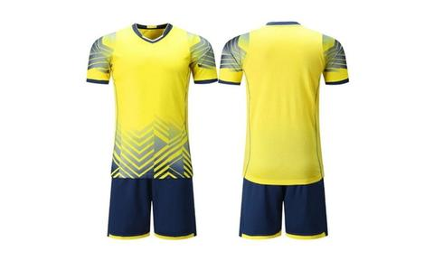 Why Dye Sublimation is Best for Sportswear