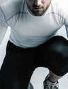 10 Reasons You Should Wear Compression. You probably know No. 7 Already