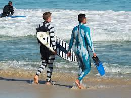 Find the Perfect Rash Guard Swimwear