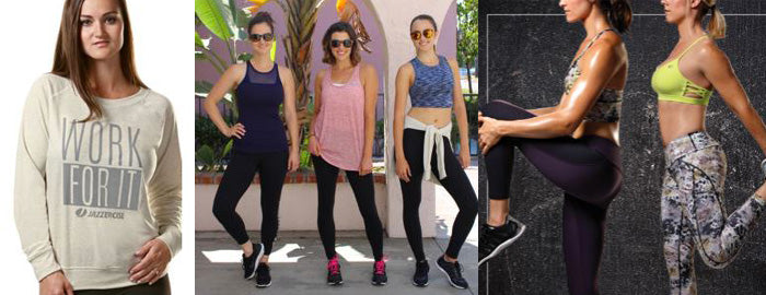 News Yoga pants are designed with freedom of movement, comfort and flexibility at their core, which is featuring high quality innovative materials and functional details, yoga pants are our best friend not. sportek international inc