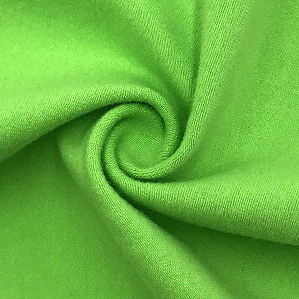 F-12 Combed Cotton-Spandex Jersey Spandex, Bamboo Spandex and Cotton Spandex- Spandexbyyard - fabrics, fabric for swimwear, fabric for yogawear, swimwear fabric, yogawear fabric, fabric sublimation, sublimation fabric, los angeles, california, usa, spandex, sale, swimwear, yoga wear, lycra, shiny, neon, printed, fabric by the yard, spandex lycra, nylon lycra, lycra fabric