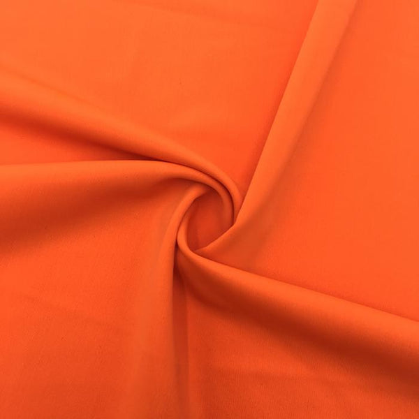 FM-60/FM-65 Nylon-Spandex Tricot Matte Spandex, Nylon Spandex Solids- Spandexbyyard - fabrics, fabric for swimwear, fabric for yogawear, swimwear fabric, yogawear fabric, fabric sublimation, sublimation fabric, los angeles, california, usa, spandex, sale, swimwear, yoga wear, lycra, shiny, neon, printed, fabric by the yard, spandex lycra, nylon lycra, lycra fabric