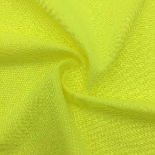FR-30 Nylon-Spandex Raschel | Sportswear | Dancewear | Swimwear Spandex, Nylon Spandex Solids- Spandexbyyard - fabrics, fabric for swimwear, fabric for yogawear, swimwear fabric, yogawear fabric, fabric sublimation, sublimation fabric, los angeles, california, usa, spandex, sale, swimwear, yoga wear, lycra, shiny, neon, printed, fabric by the yard, spandex lycra, nylon lycra, lycra fabric