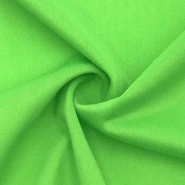 P-600 Moisture Management Tricot Spandex, Moisture Management Spandex- Spandexbyyard - fabrics, fabric for swimwear, fabric for yogawear, swimwear fabric, yogawear fabric, fabric sublimation, sublimation fabric, los angeles, california, usa, spandex, sale, swimwear, yoga wear, lycra, shiny, neon, printed, fabric by the yard, spandex lycra, nylon lycra, lycra fabric