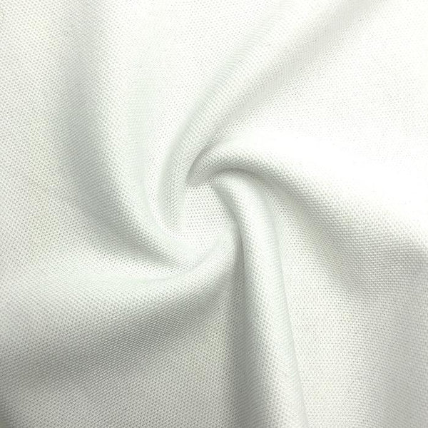 PQ-26 | Stretch Mesh | Sublimation | Breathable | Durable | Cotton inside| For Polo Shirts Spandex, Stretch Mesh- Spandexbyyard - fabrics, fabric for swimwear, fabric for yogawear, swimwear fabric, yogawear fabric, fabric sublimation, sublimation fabric, los angeles, california, usa, spandex, sale, swimwear, yoga wear, lycra, shiny, neon, printed, fabric by the yard, spandex lycra, nylon lycra, lycra fabric
