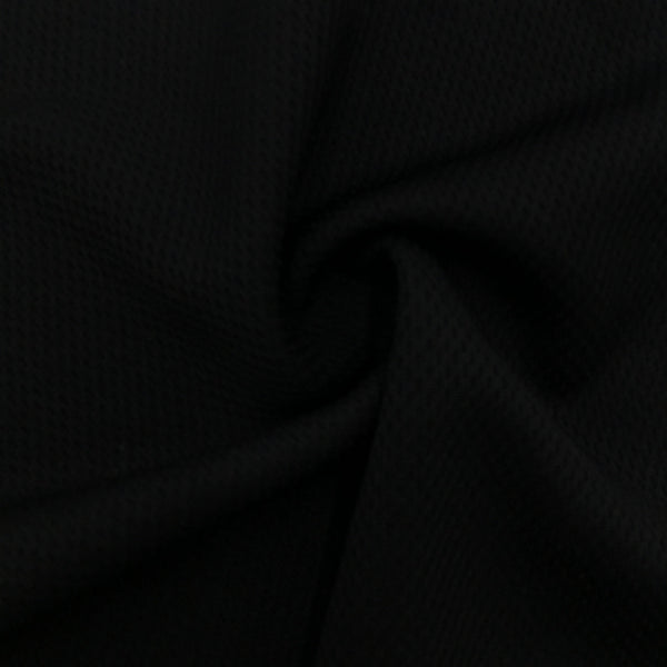 SP-0650 Heavy Bird Eye Mesh Spandex, Moisture Management Mesh and PQ- Spandexbyyard - fabrics, fabric for swimwear, fabric for yogawear, swimwear fabric, yogawear fabric, fabric sublimation, sublimation fabric, los angeles, california, usa, spandex, sale, swimwear, yoga wear, lycra, shiny, neon, printed, fabric by the yard, spandex lycra, nylon lycra, lycra fabric