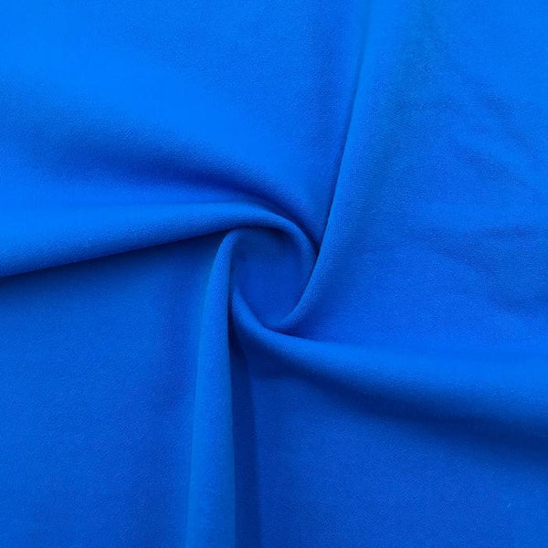 SP-SUP300 Branded supplex-Lycra Dupont Jersey Heavy weight Spandex, Nylon Spandex Solids- Spandexbyyard - fabrics, fabric for swimwear, fabric for yogawear, swimwear fabric, yogawear fabric, fabric sublimation, sublimation fabric, los angeles, california, usa, spandex, sale, swimwear, yoga wear, lycra, shiny, neon, printed, fabric by the yard, spandex lycra, nylon lycra, lycra fabric