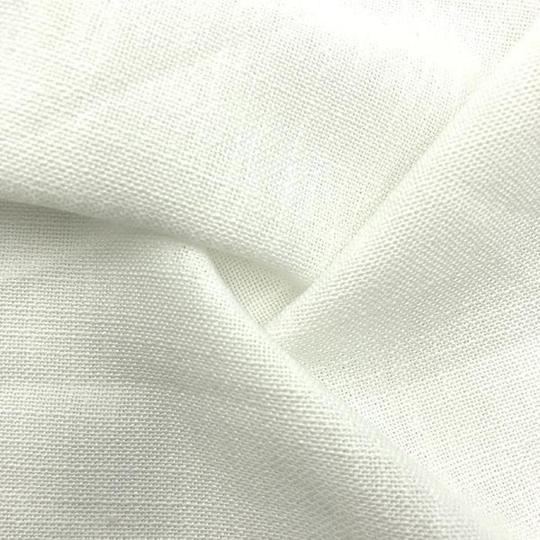 SP-1711 | PFP Linen Look Woven for Sublimation | Home Textile | Pillow Covers | Tablecloth Spandex, Moisture Management Mesh and PQ- Spandexbyyard - fabrics, fabric for swimwear, fabric for yogawear, swimwear fabric, yogawear fabric, fabric sublimation, sublimation fabric, los angeles, california, usa, spandex, sale, swimwear, yoga wear, lycra, shiny, neon, printed, fabric by the yard, spandex lycra, nylon lycra, lycra fabric