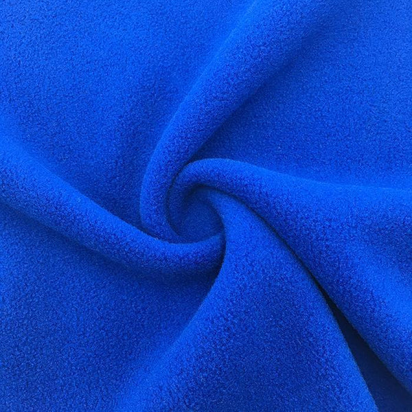 TC-600 Double Sided Anti-Pill | Tai-chi Fleece | Anti-Piling Finish | Warmth without weight Spandex, Fleeces - Double and Single Sided- Spandexbyyard - fabrics, fabric for swimwear, fabric for yogawear, swimwear fabric, yogawear fabric, fabric sublimation, sublimation fabric, los angeles, california, usa, spandex, sale, swimwear, yoga wear, lycra, shiny, neon, printed, fabric by the yard, spandex lycra, nylon lycra, lycra fabric