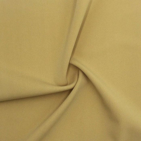 Arm Sleeve Fabric