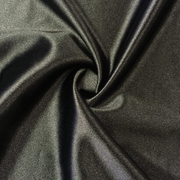 P-250 Poly spandex jumbo casino sateen stretch shiny Spandex, Moisture Management Mesh and PQ- Spandexbyyard - fabrics, fabric for swimwear, fabric for yogawear, swimwear fabric, yogawear fabric, fabric sublimation, sublimation fabric, los angeles, california, usa, spandex, sale, swimwear, yoga wear, lycra, shiny, neon, printed, fabric by the yard, spandex lycra, nylon lycra, lycra fabric