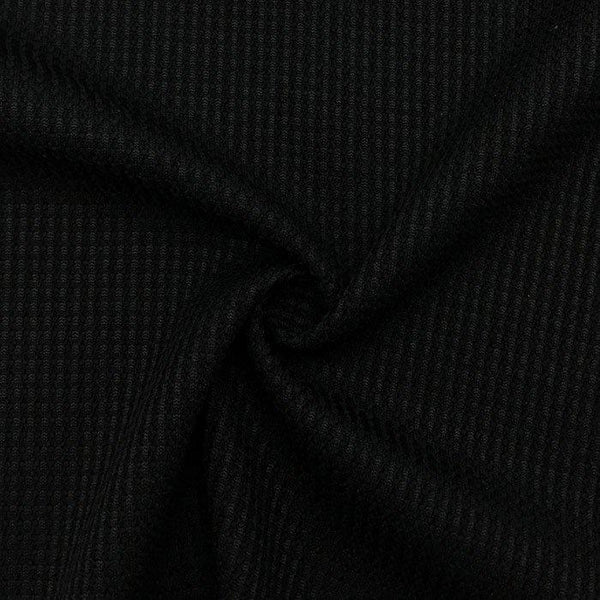 SP-230 Thermal First Layer Waffle Knit