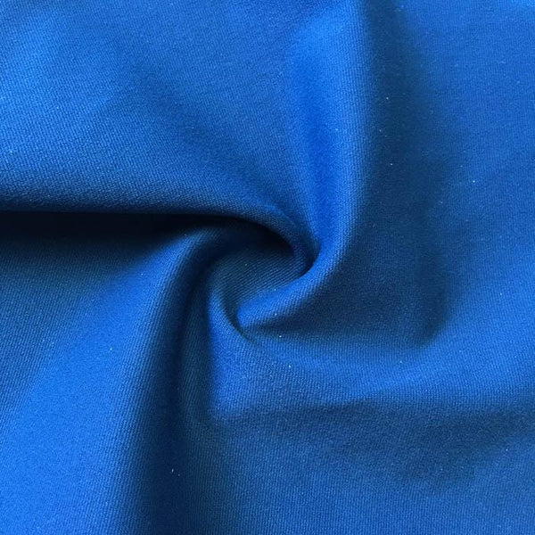 SP-VX9000 | Perfotek Delta | High Compression | Moisture Management Jersey Spandex, Nylon Spandex Solids- Spandexbyyard - fabrics, fabric for swimwear, fabric for yogawear, swimwear fabric, yogawear fabric, fabric sublimation, sublimation fabric, los angeles, california, usa, spandex, sale, swimwear, yoga wear, lycra, shiny, neon, printed, fabric by the yard, spandex lycra, nylon lycra, lycra fabric