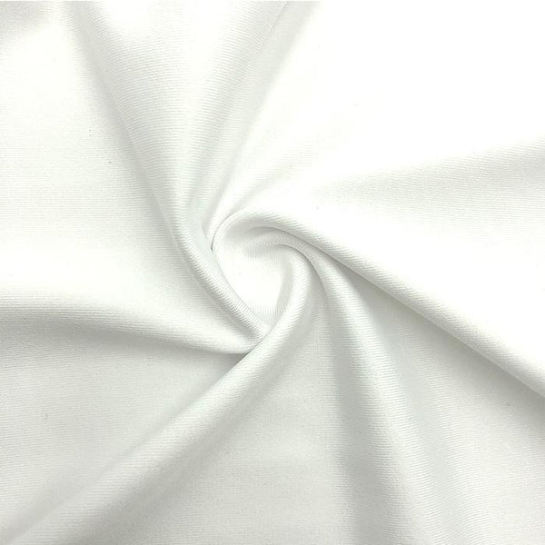 SP-XP82 | Jumbo heavy jersey PFP white ready for sublimation Spandex, Stretch Mesh- Spandexbyyard - fabrics, fabric for swimwear, fabric for yogawear, swimwear fabric, yogawear fabric, fabric sublimation, sublimation fabric, los angeles, california, usa, spandex, sale, swimwear, yoga wear, lycra, shiny, neon, printed, fabric by the yard, spandex lycra, nylon lycra, lycra fabric