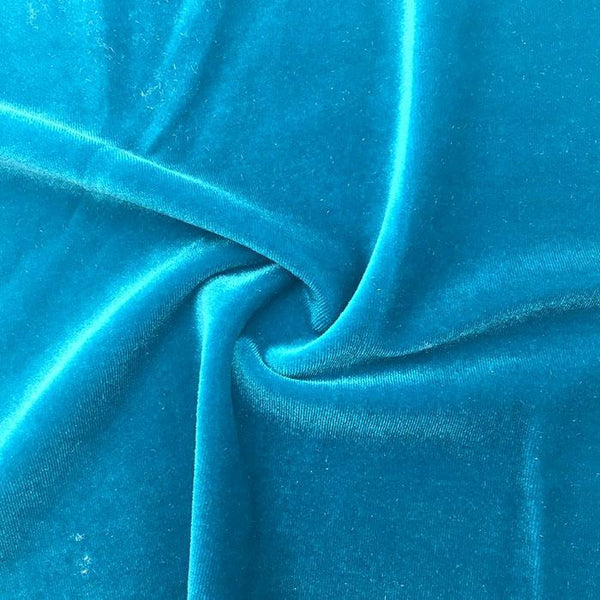 V-420 Stretch Velvet Dance wear Spandex, Stretch Velvet- Spandexbyyard - fabrics, fabric for swimwear, fabric for yogawear, swimwear fabric, yogawear fabric, fabric sublimation, sublimation fabric, los angeles, california, usa, spandex, sale, swimwear, yoga wear, lycra, shiny, neon, printed, fabric by the yard, spandex lycra, nylon lycra, lycra fabric