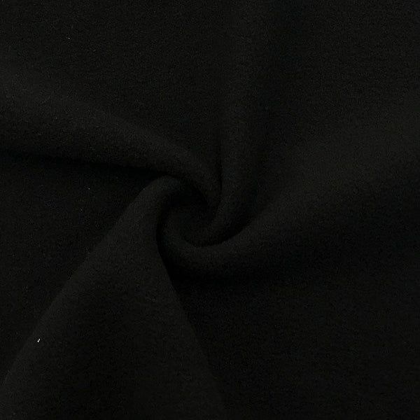 ZH-X72 Ziro-Tek 4 Way Stretch Double Velour Spandex, Fleeces - Double and Single Sided- Spandexbyyard - fabrics, fabric for swimwear, fabric for yogawear, swimwear fabric, yogawear fabric, fabric sublimation, sublimation fabric, los angeles, california, usa, spandex, sale, swimwear, yoga wear, lycra, shiny, neon, printed, fabric by the yard, spandex lycra, nylon lycra, lycra fabric
