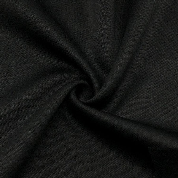 ZT-52 Ziro-Tek Single Sided Wind Armor Spandex, Fleeces - Double and Single Sided- Spandexbyyard - fabrics, fabric for swimwear, fabric for yogawear, swimwear fabric, yogawear fabric, fabric sublimation, sublimation fabric, los angeles, california, usa, spandex, sale, swimwear, yoga wear, lycra, shiny, neon, printed, fabric by the yard, spandex lycra, nylon lycra, lycra fabric