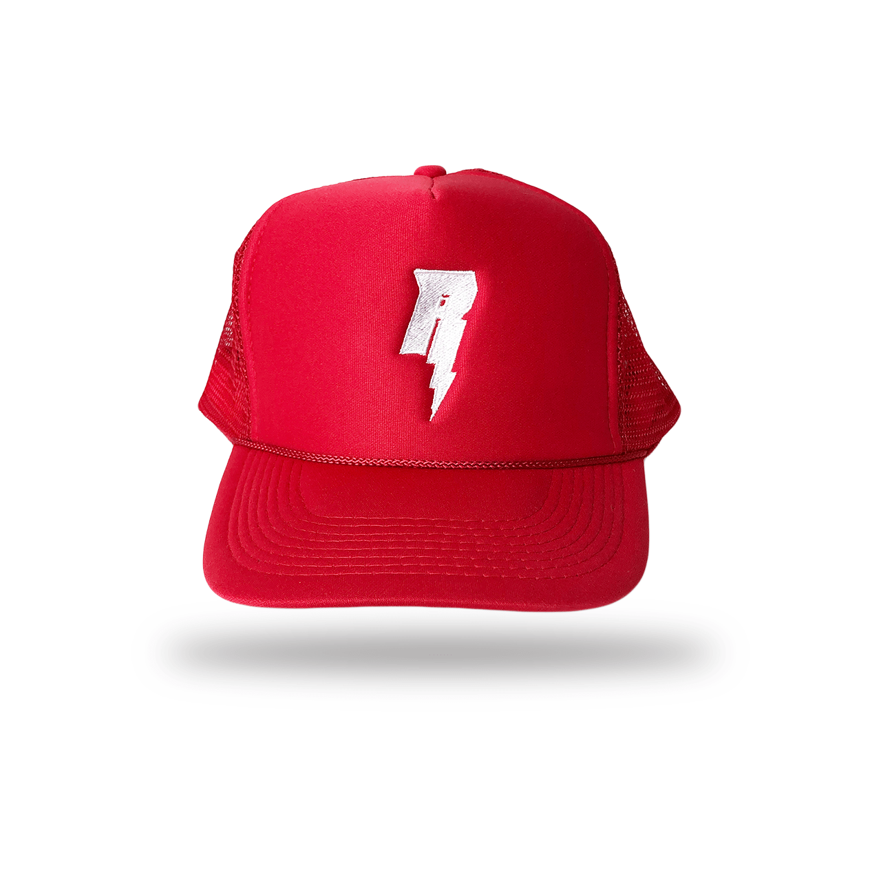 Revive Minds Statement Hat (RED) PRE-ORDER