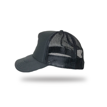 Load image into Gallery viewer, Revive Minds Statement Hat (BLK)