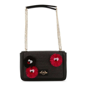 Love Moschino - JC4283PP07KI