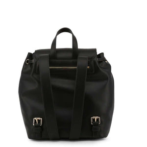 Love Moschino - JC4082PP17LJ
