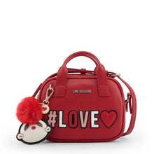 Load image into Gallery viewer, Love Moschino - JC4073PP16LK