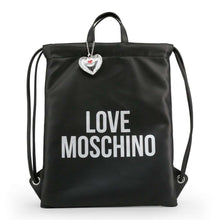 Load image into Gallery viewer, Love Moschino - JC4094PP16LM