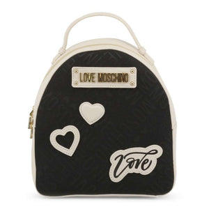 Love Moschino - JC4032PP17LC