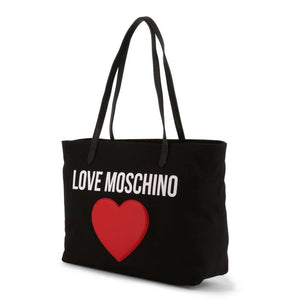 Love Moschino - JC4330PP07KV