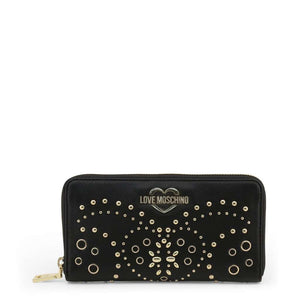 Love Moschino - JC5606PP17LR