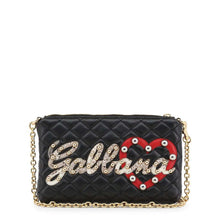 Load image into Gallery viewer, Dolce&Gabbana - BI0933AI4898