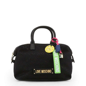 Love Moschino - JC4218PP07KB