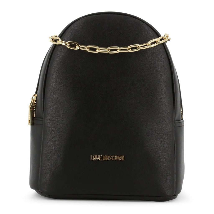 Love Moschino - JC4308PP07KQ