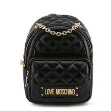 Load image into Gallery viewer, Love Moschino - JC4006PP17LA